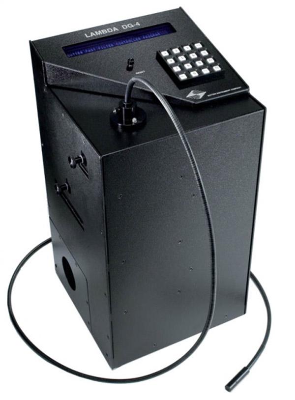 高速波長チェンジャ光源(LAMBDA DG-4/DG-5 Plus)