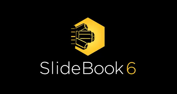 デジタル顕微鏡イメージングソフトウエア(SlideBoook)