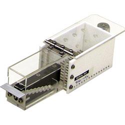 マウス用階段型運動能力測定装置